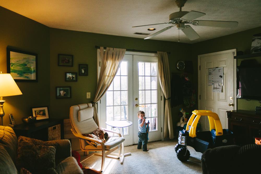 pricefamilyblog0001