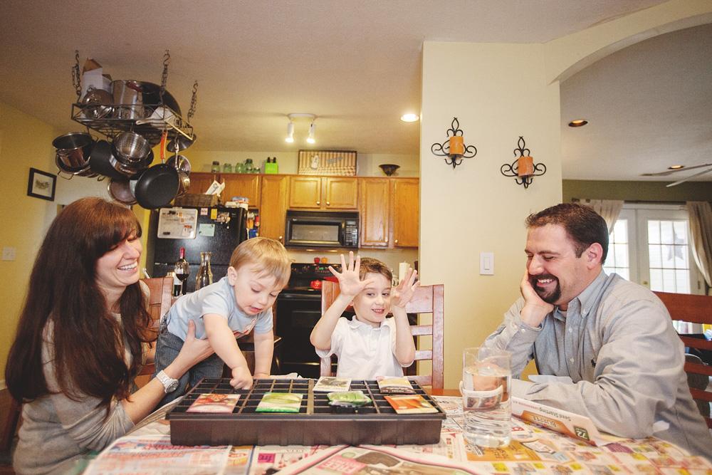 pricefamilyblog0012