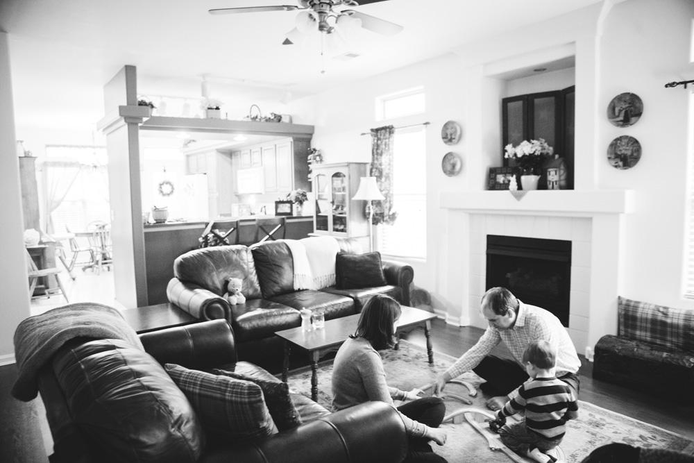 rayfamilyblog0017