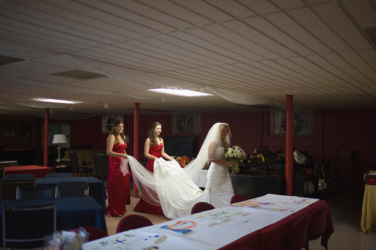 katrinaandmanuel_wedding037