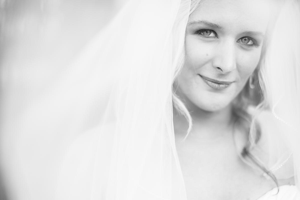 katrinaandmanuel_wedding452