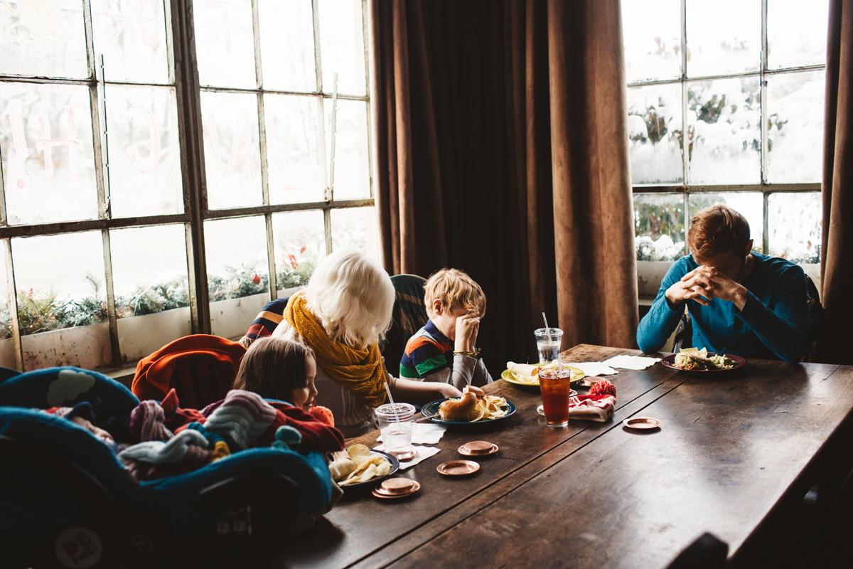 hildebrandfamilyblog001