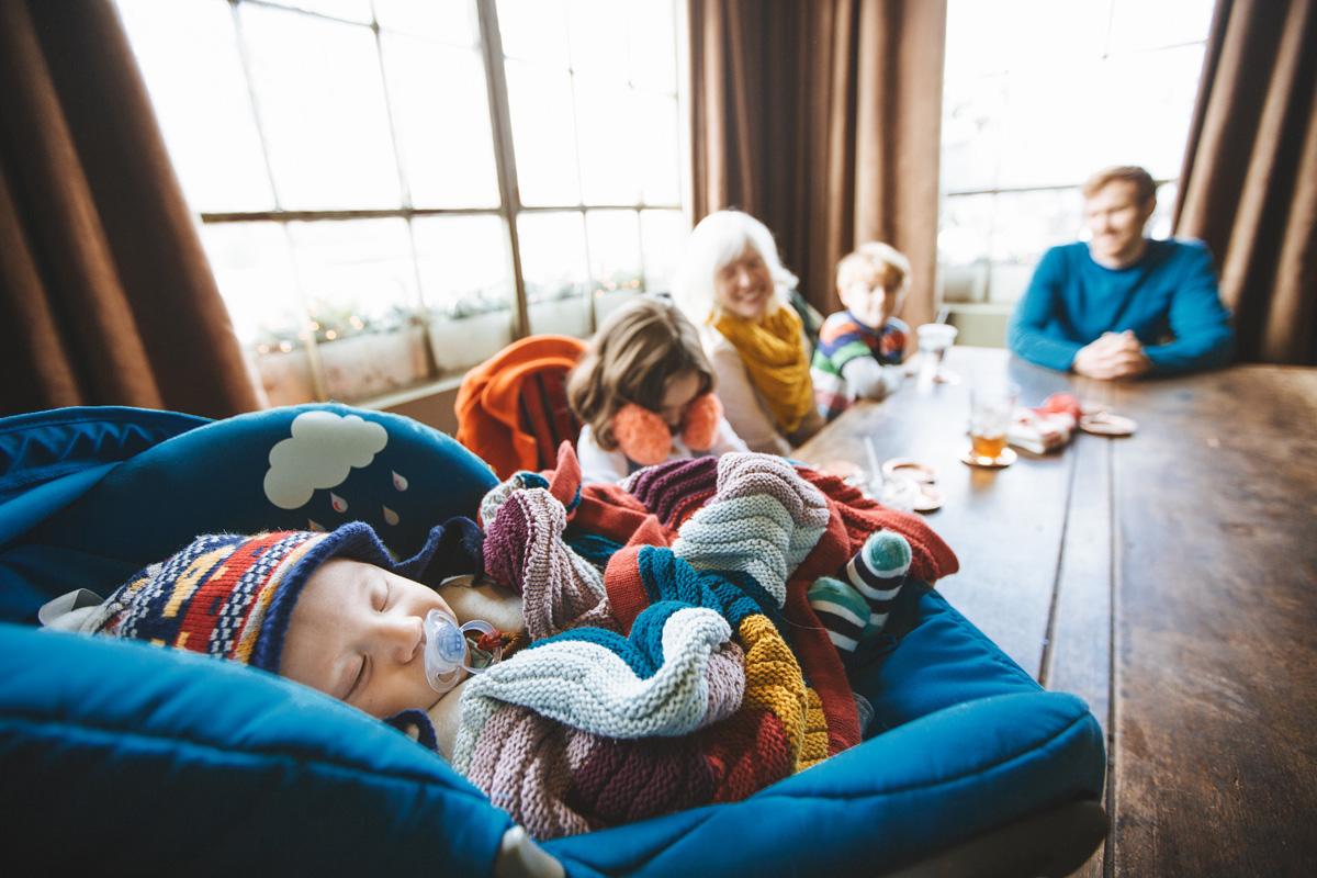hildebrandfamilyblog003