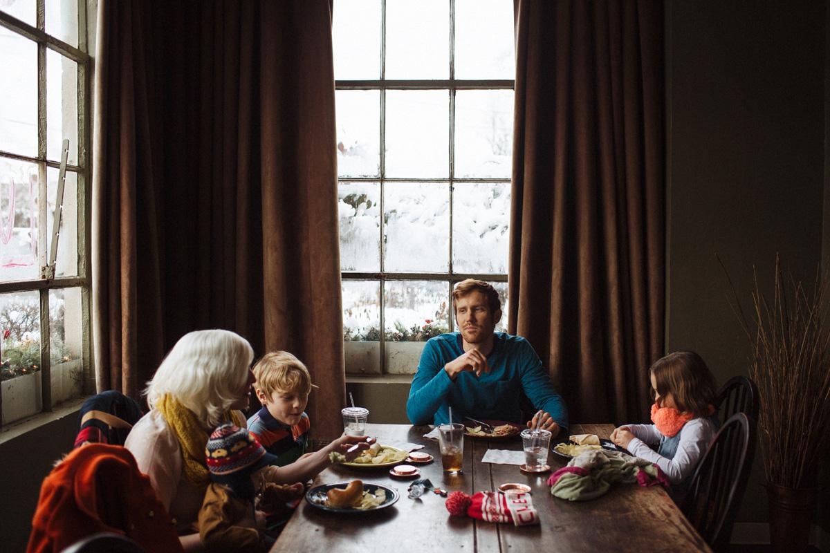 hildebrandfamilyblog006