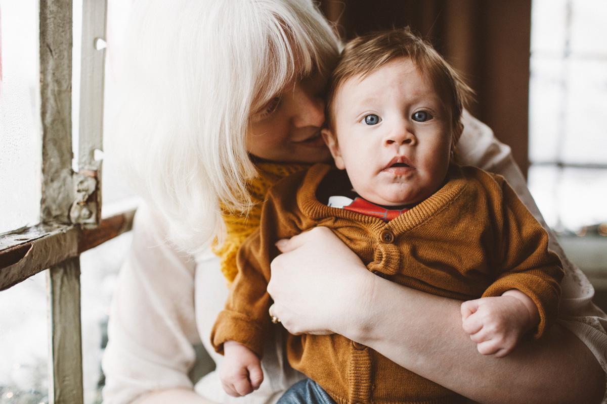 hildebrandfamilyblog013