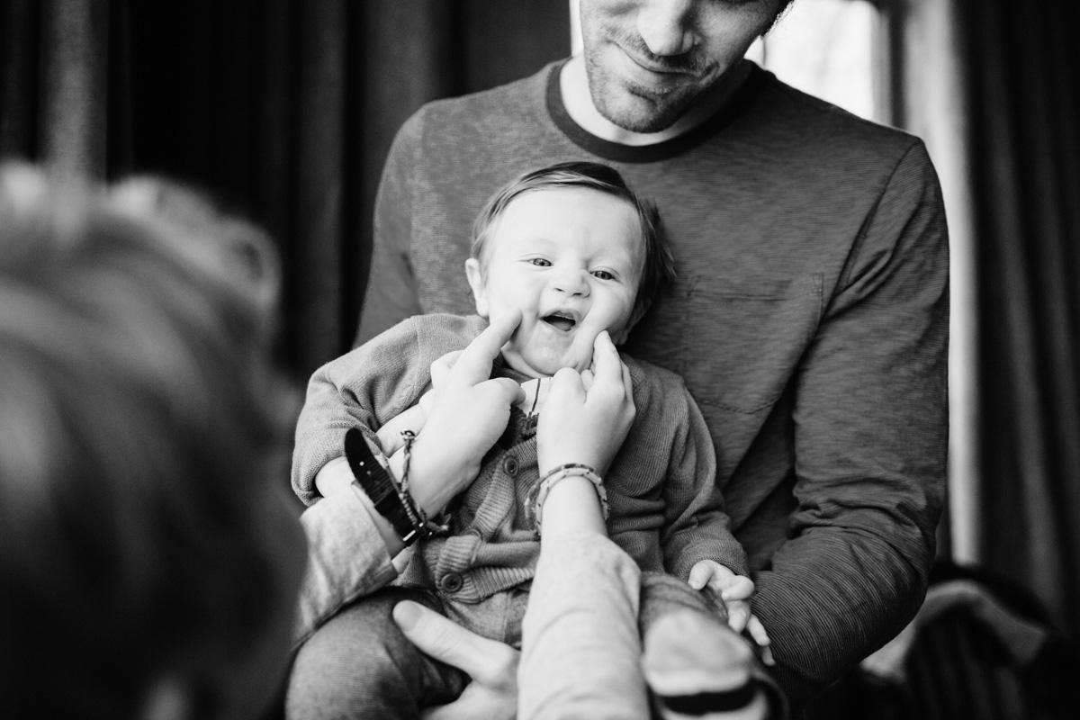 hildebrandfamilyblog015