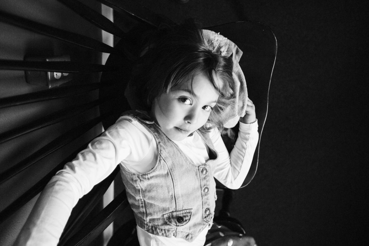 hildebrandfamilyblog021