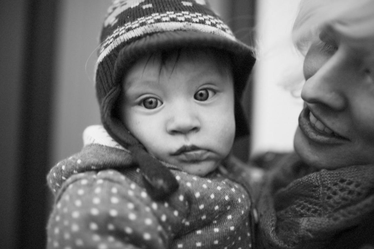 hildebrandfamilyblog036