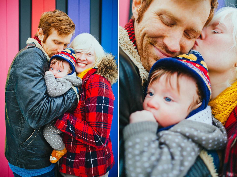 hildebrandfamilyblog041