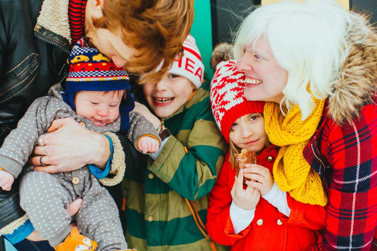 hildebrandfamilyblog043