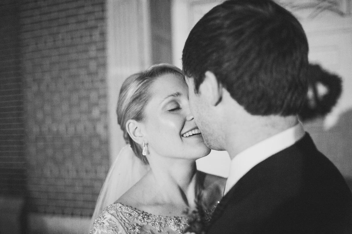 caitlinandbrianweddingblog038