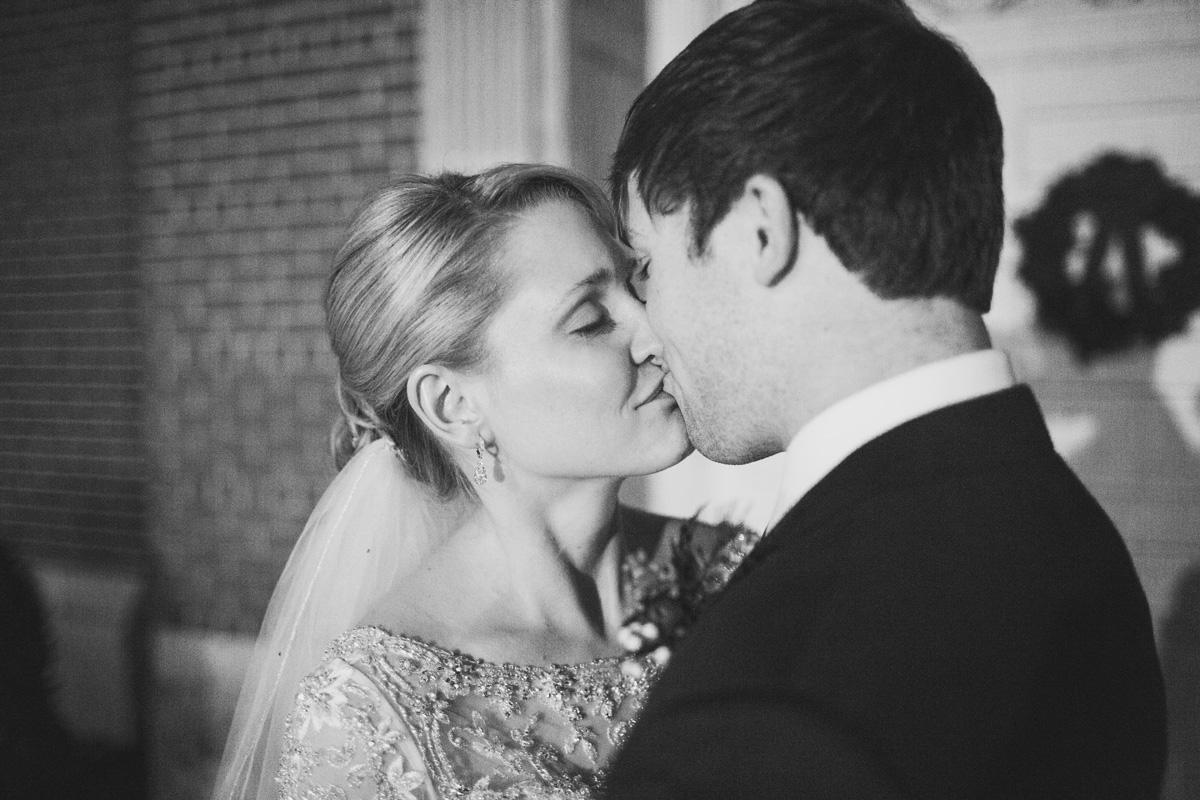 caitlinandbrianweddingblog039