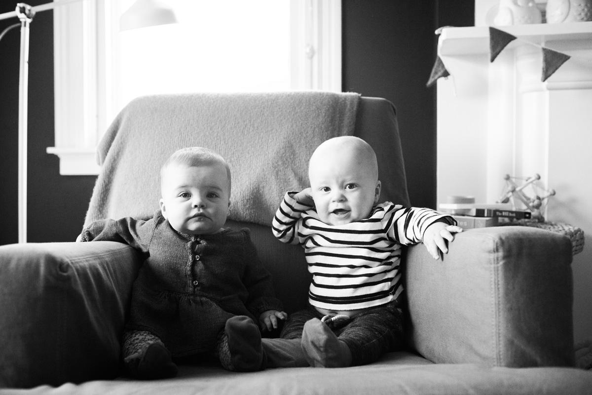 Schweerfamilyblog181