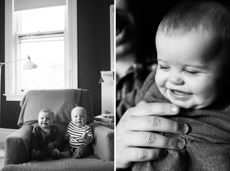 Schweerfamilyblog183