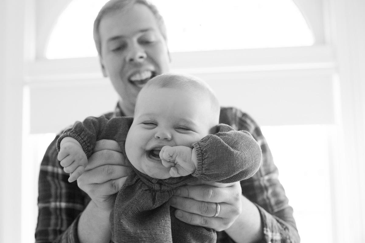 Schweerfamilyblog184