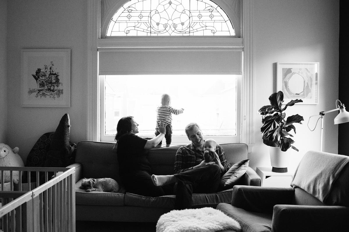 Schweerfamilyblog188
