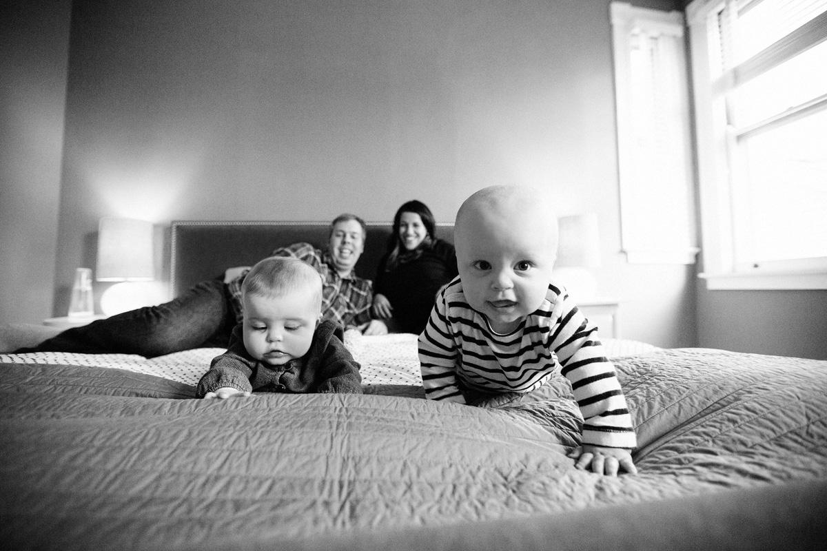 Schweerfamilyblog193