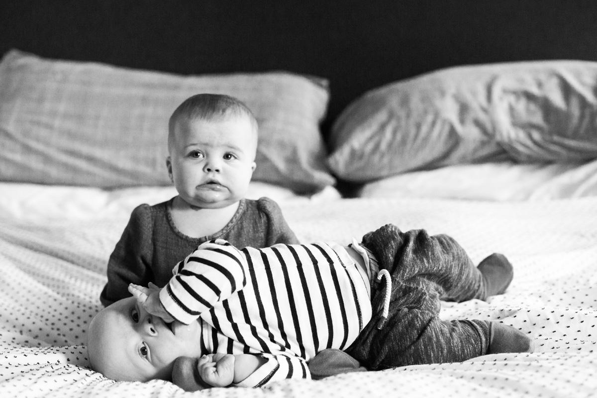 Schweerfamilyblog197