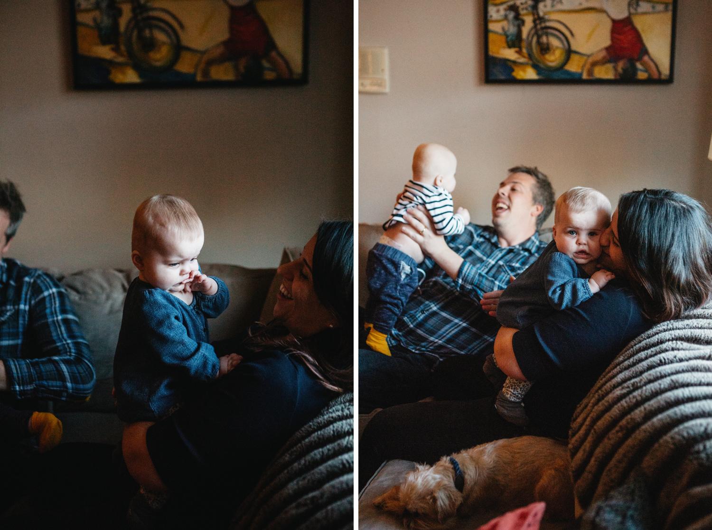 Schweerfamilyblog200