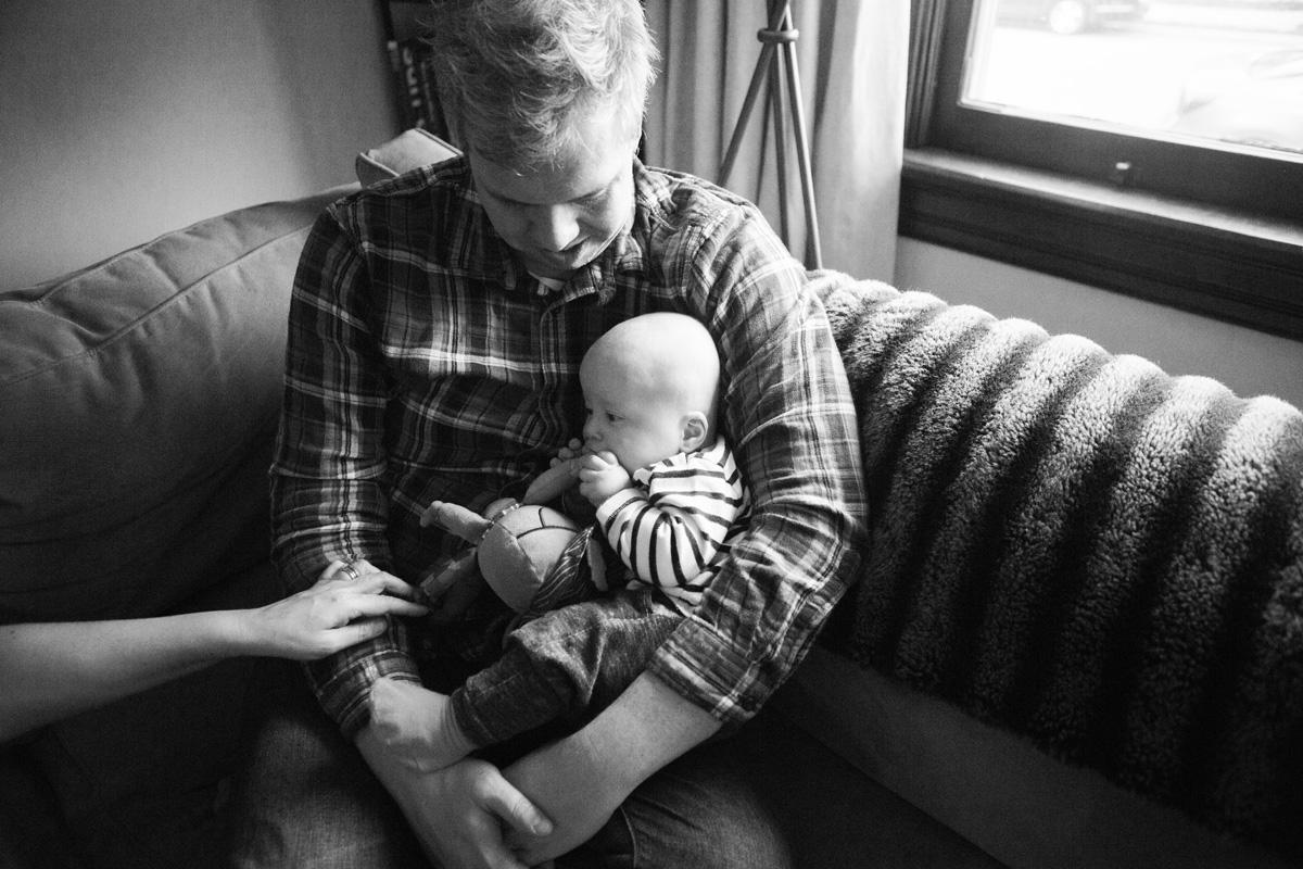 Schweerfamilyblog202