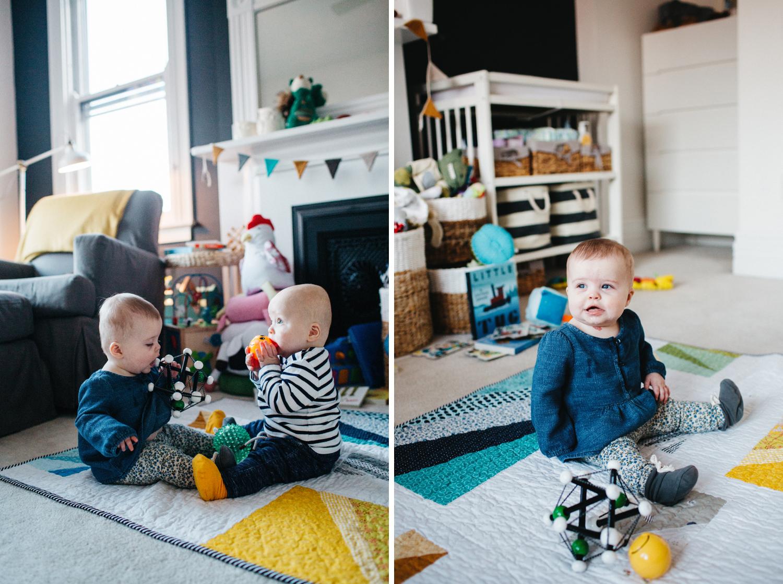 Schweerfamilyblog203