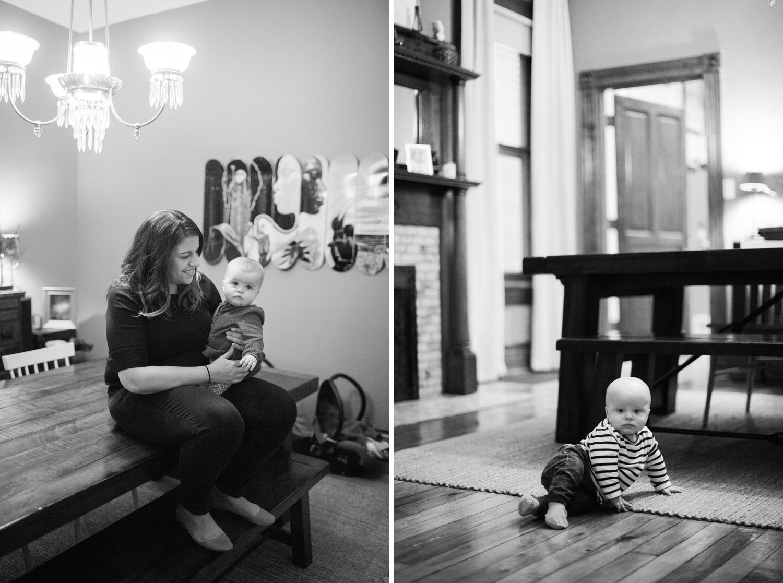 Schweerfamilyblog209