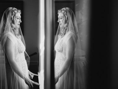 Best of 2014 | Weddings