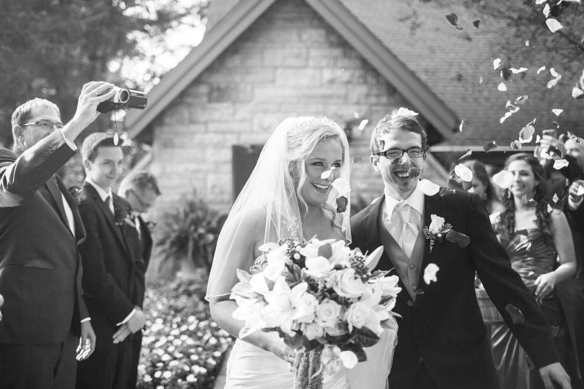 wedding041