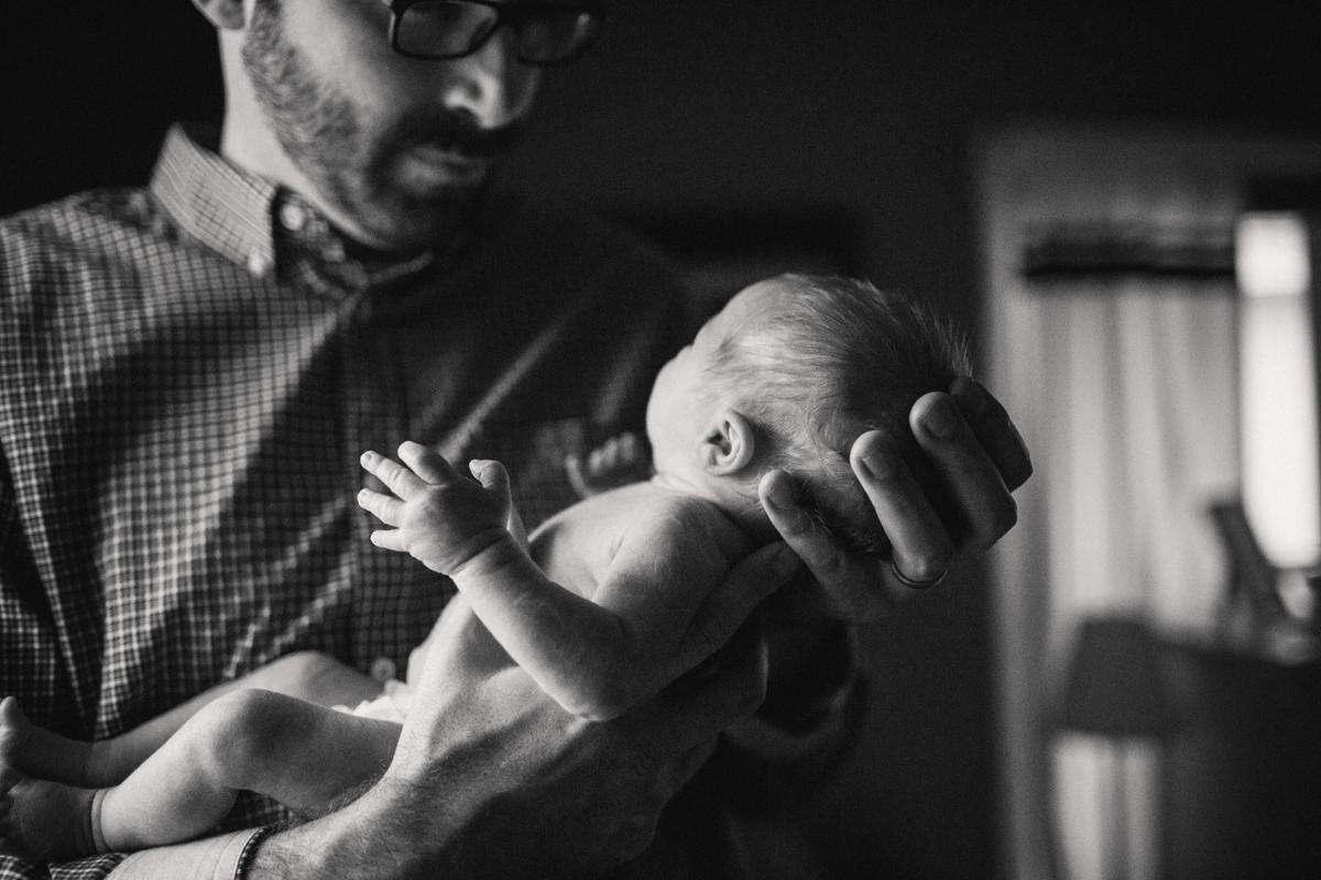 jackson_newborn011