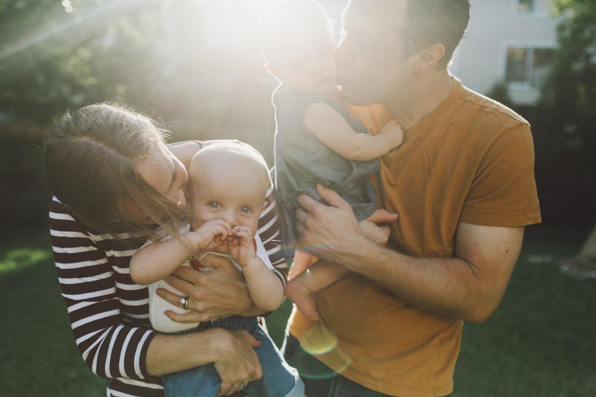 gordonfamilyblog014