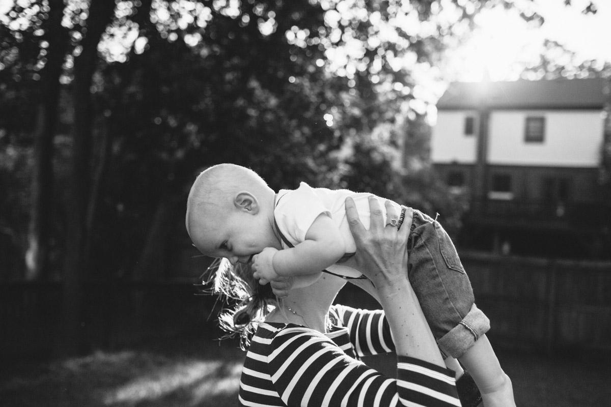 gordonfamilyblog017