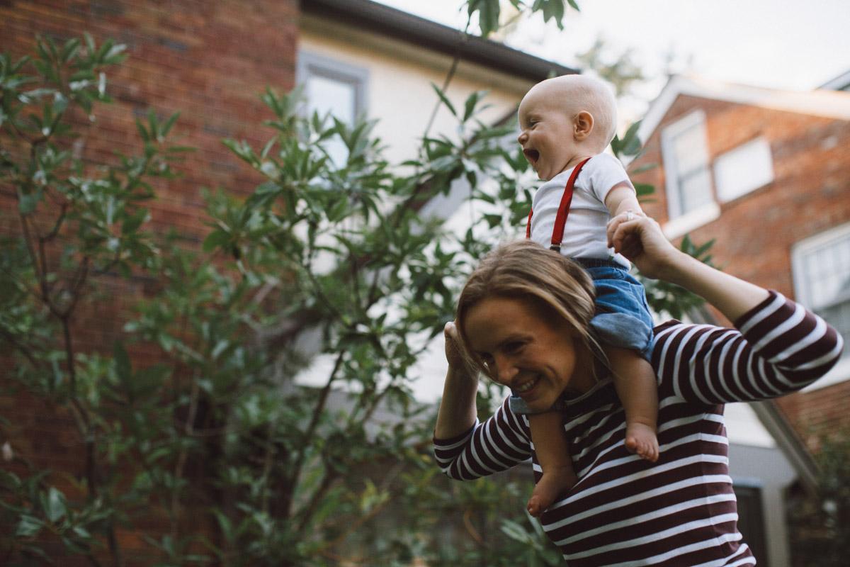 gordonfamilyblog023