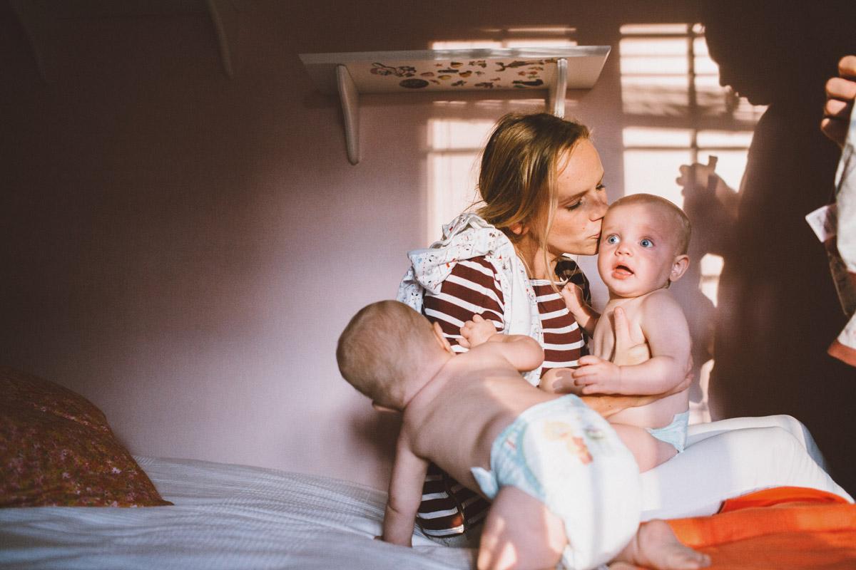 gordonfamilyblog029