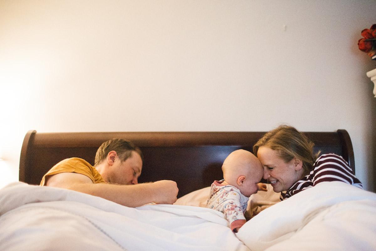 gordonfamilyblog044