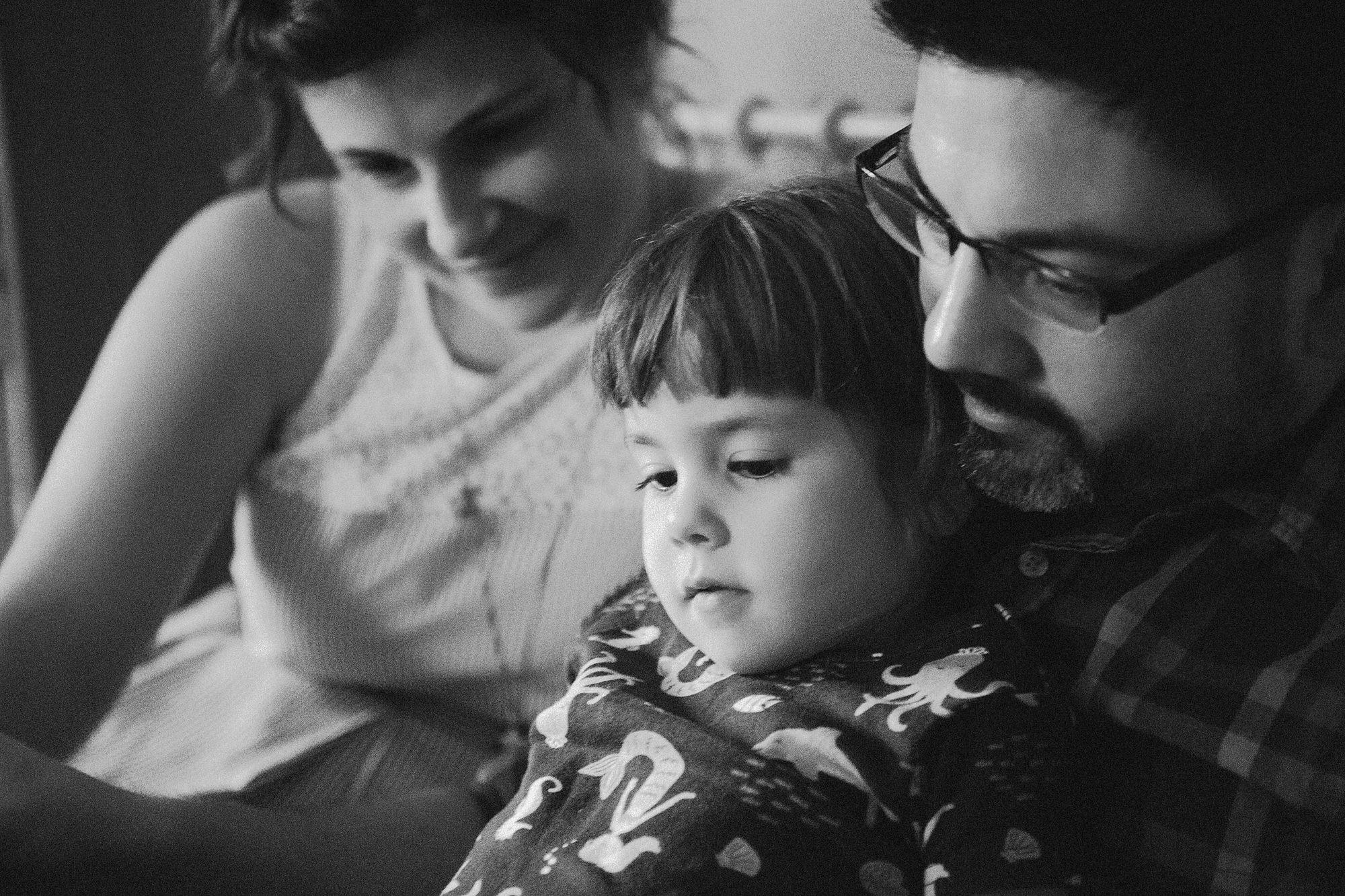 familyphotos026