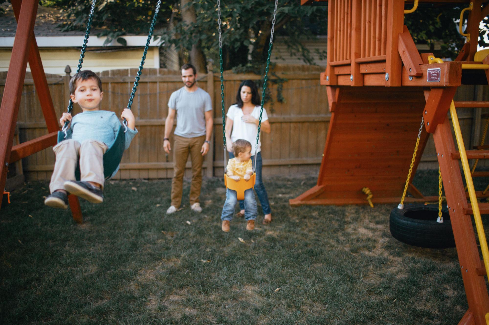 familydayinlife012