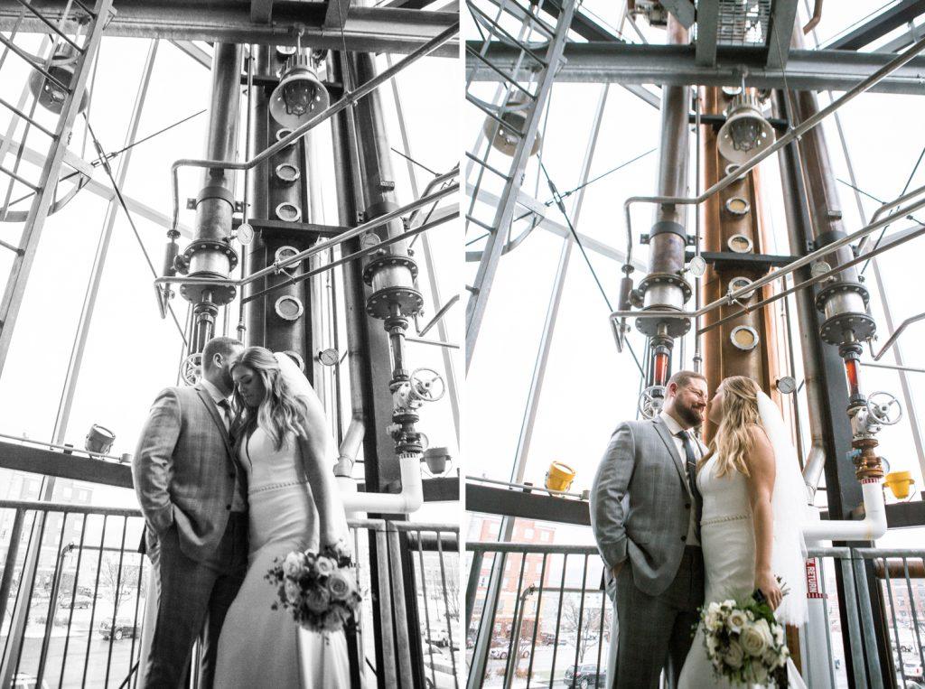 new riff distillery wedding lyell photography040