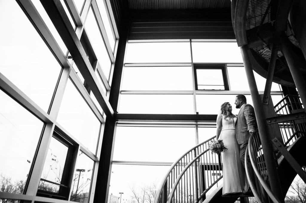 new riff distillery wedding lyell photography041