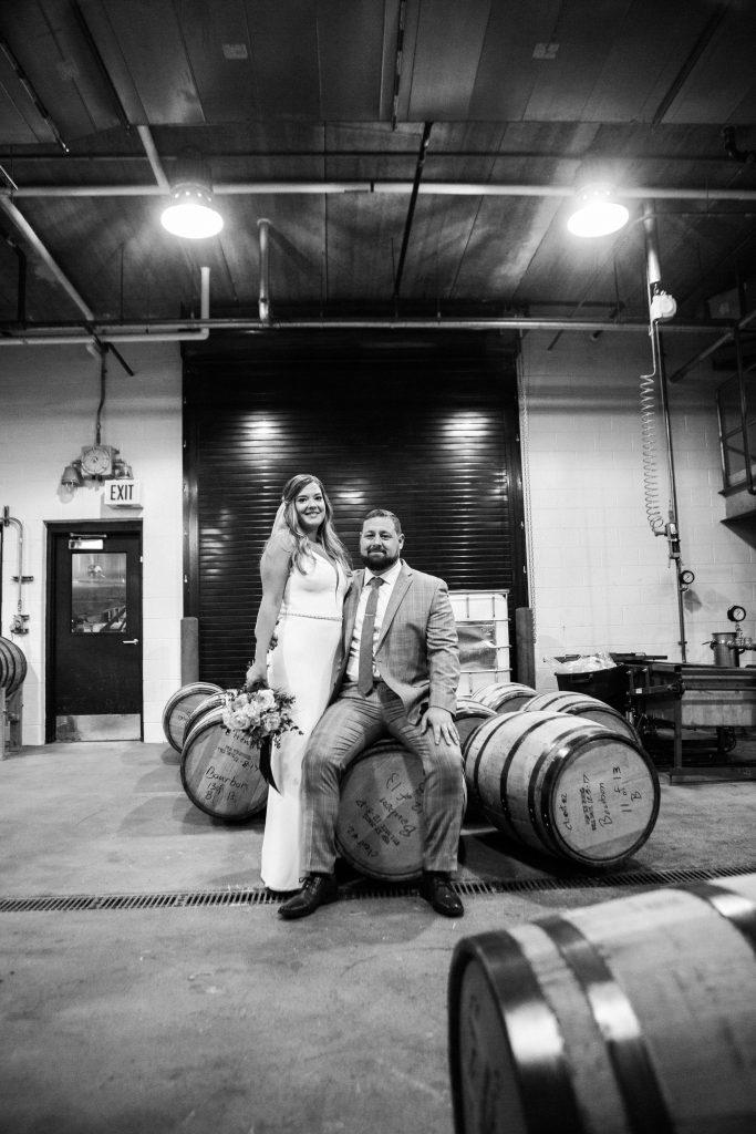 new riff distillery wedding lyell photography043
