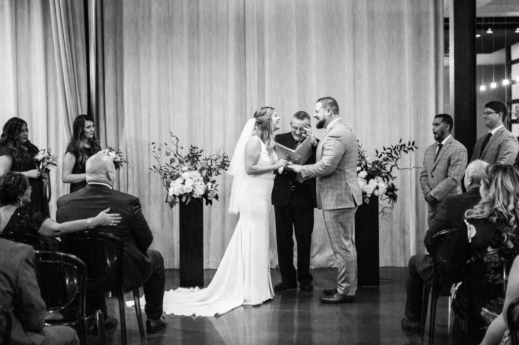 new riff distillery wedding lyell photography053