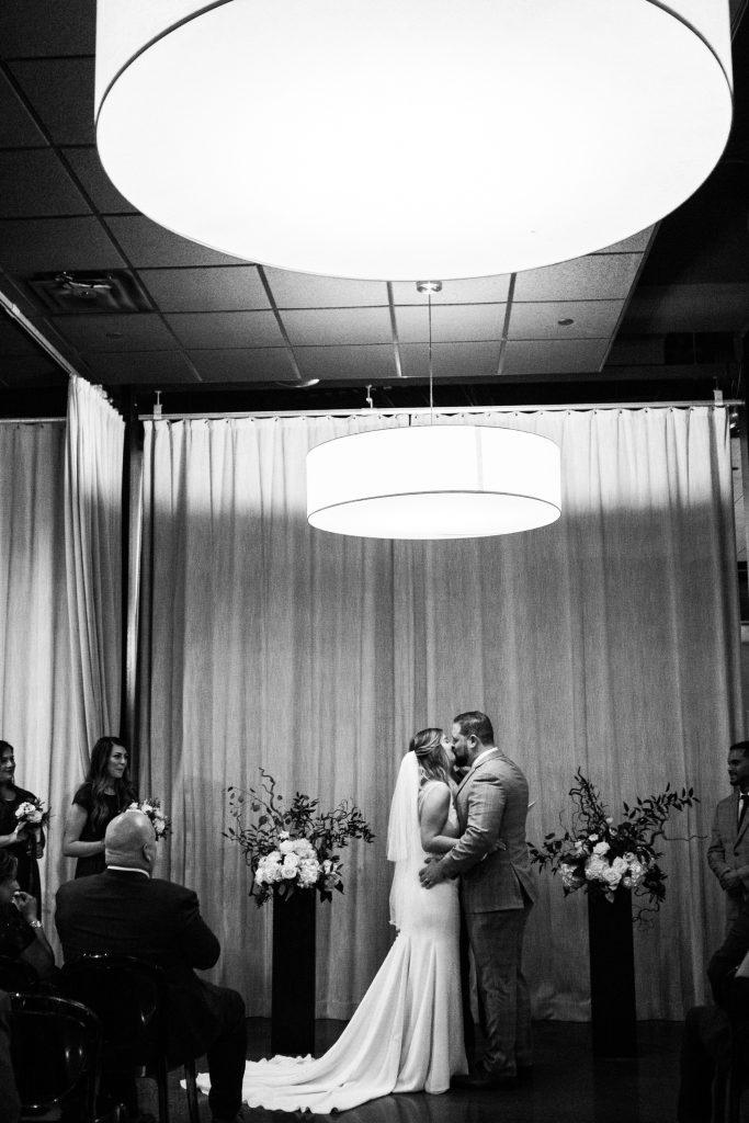 new riff distillery wedding lyell photography055