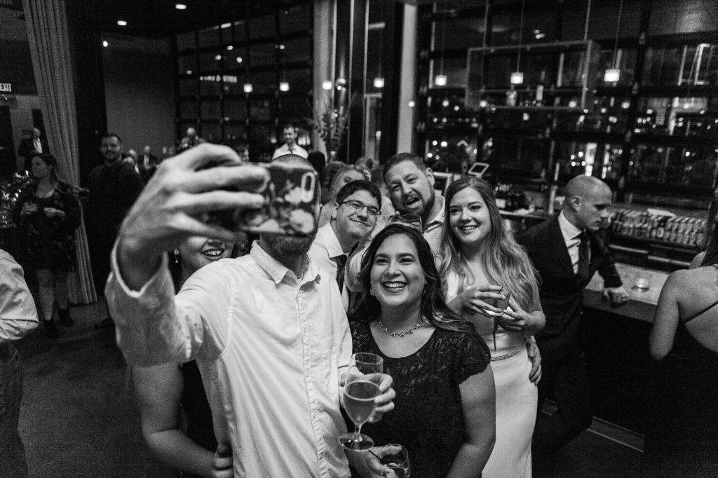 new riff distillery wedding lyell photography072