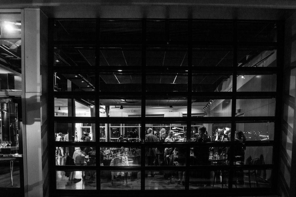 new riff distillery wedding lyell photography076