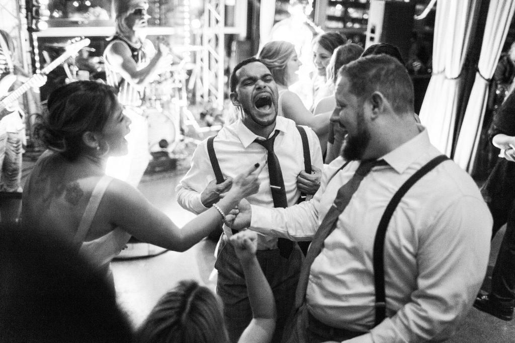 new riff distillery wedding lyell photography079